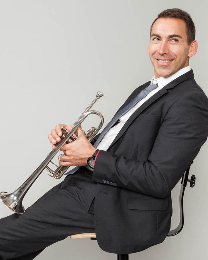 Paul Merkelo