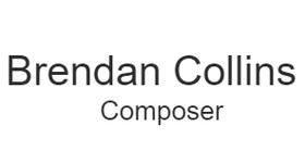 Brendan Collins Logo