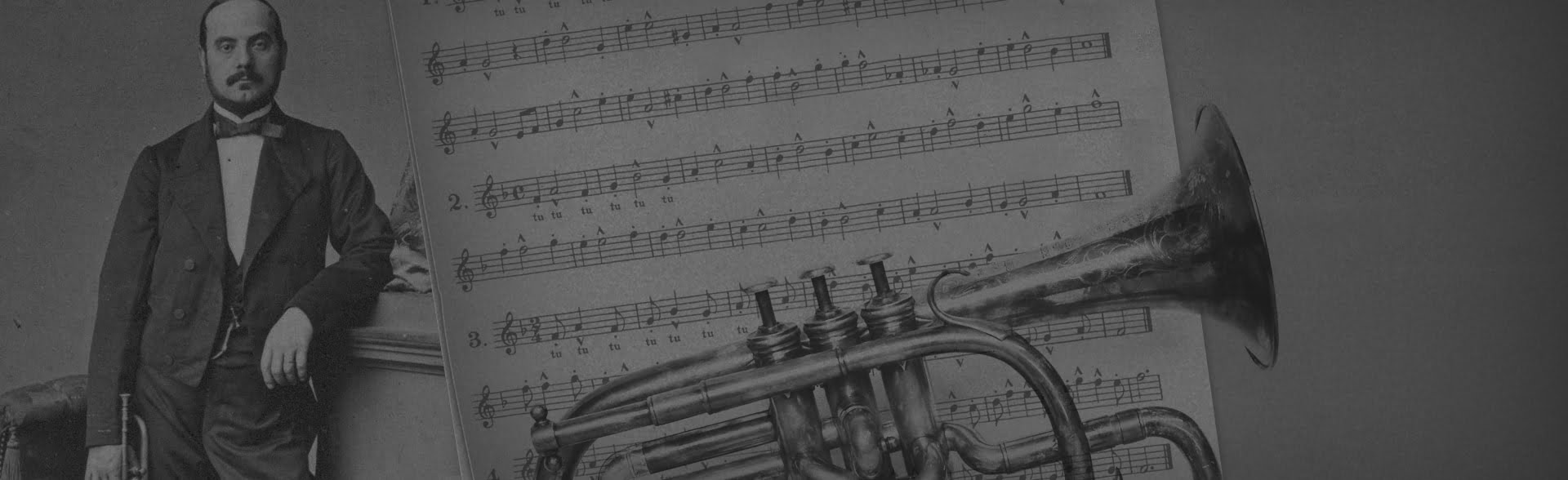 arban_LP_header