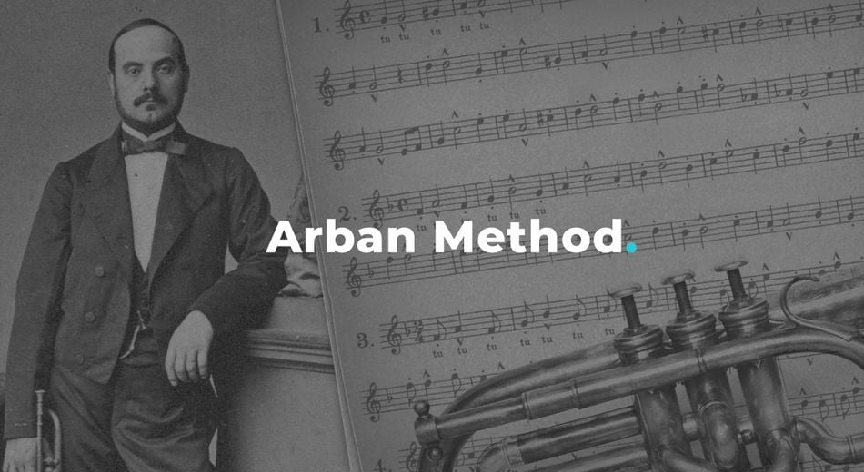 arban_method