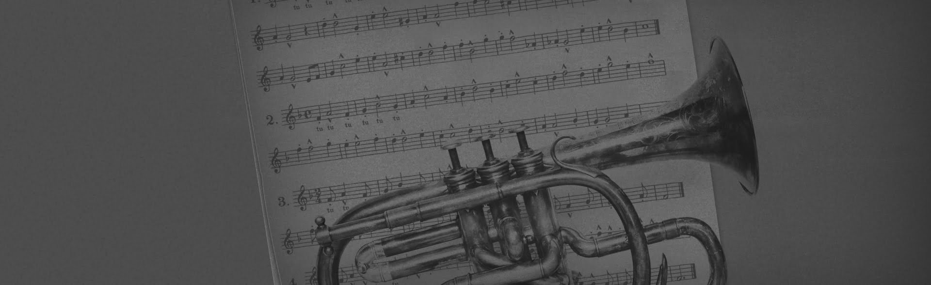 trumpet_arban_LP_header