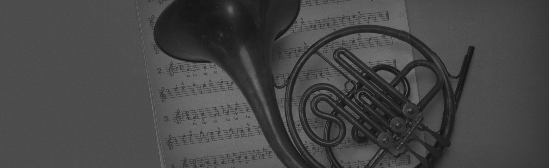 horn_arban_LP_header