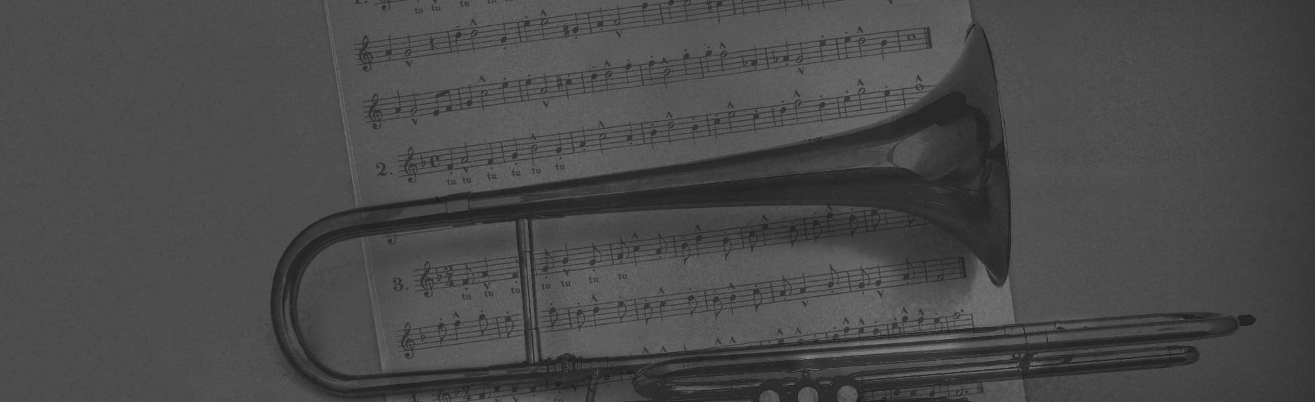 trombone_arban_LP_header