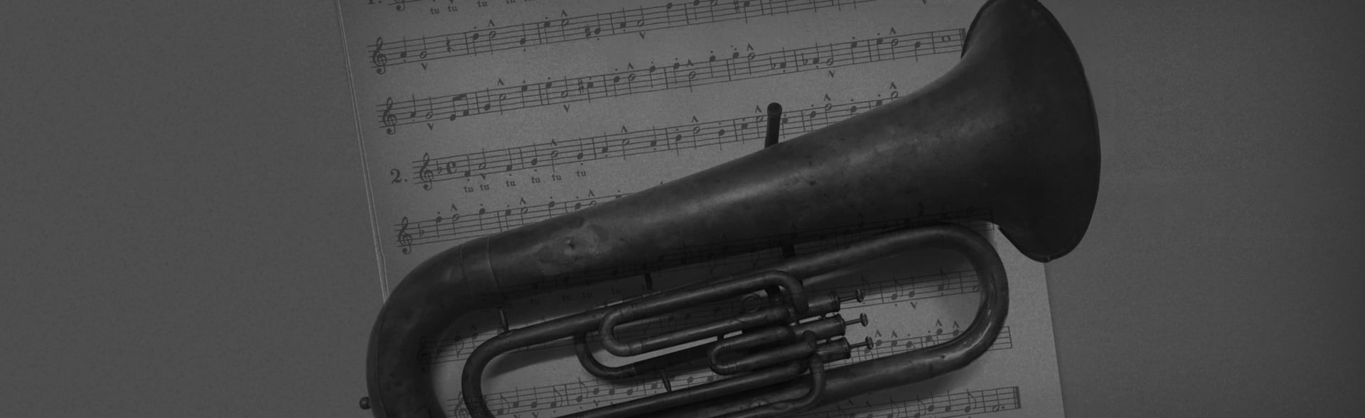 tuba_arban_LP_header